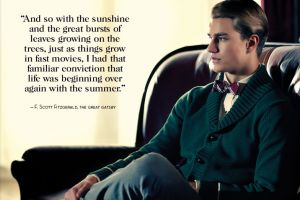 brooks-brothers-the-great-gatsby-lookbook-ad campaign - modern 1920s inspired menswear.jpg